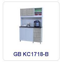 GB KC1718-B